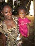 Beatrice Kamara