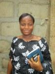 Millicent Kamara
