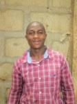 Joseph Mustapha
